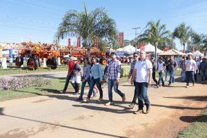 aula_agrobrasilia-57
