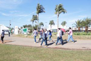 aula_agrobrasilia-71