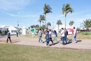 aula_agrobrasilia-72