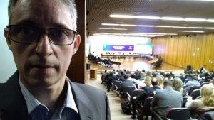 audiencia-sobre-diretrizes-do-curso-de-direito-02072018-cne-brasilia-002