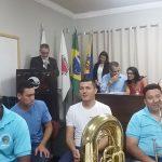 II Fórum de EJA do Noroeste de Minas Gerais aconteceu na FACTU
