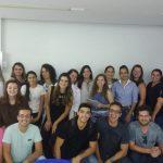 Colaboradores da FACTU participaram do Boticamp - SEBRAE