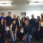 ProIdeia celebra o Dia do Administrador