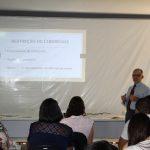 Professor da FACTU participa do Projeto Escravo Nem Pensar