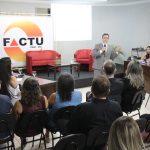 II Café Contábil comemora o Dia do Contador