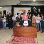 FACTU celebra seu 21 anos de existência em Unaí e Região