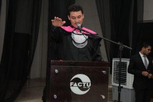 factu131