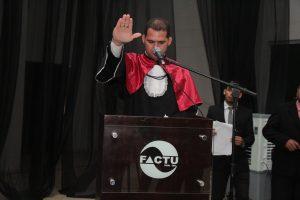 factu133