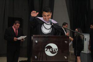 factu139