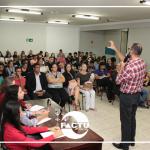Primeiro Café Contábil Universitário do ano é realizado com sucesso
