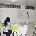 CONIP FACTU é realizado com sucesso na Instituição