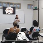 CCP - Curso de Comunicação em Público