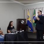 II Café Contábil Universitário 2019 comemora o Dia do Contador