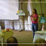 Curso de Enfermagem itinerante nas empresas no mês de prevenção ao cancêr