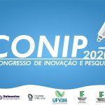 FACTU realiza Conip 2020