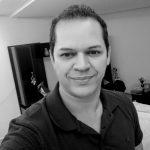 Nota de Pesar (Jadson Araújo)